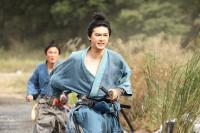 『青天を衝け』キャスト・出演者一覧【2021年大河ドラマ(第60作)】