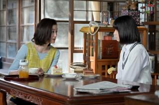 『おかえりモネ』第3回より(C)NHK