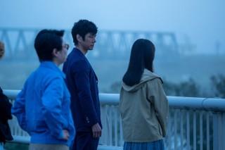 『おかえりモネ』第5回より(C)NHK