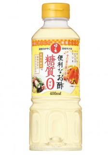 『便利なお酢糖質ゼロ』