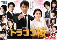 『ドラゴン桜』あらすじ【2021年4月期放送】