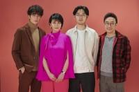 『大豆田とわ子と三人の元夫』キャスト・出演者一覧【2021年4月期放送】