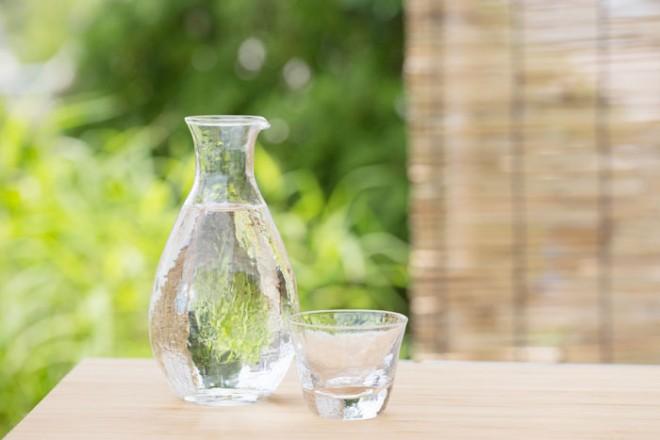 純米大吟醸とは?特徴、おすすめの飲み方、大吟醸酒との違い【プロが教える日本酒】