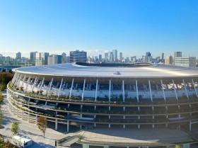 是非が問われる東京五輪 、国民の胸中は複雑…約7割が再延期・中止望むも「選手を応援したい」は86%
