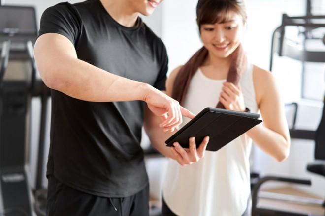 筋トレは毎日やったほうが良い?効果的な筋トレの頻度と注意点【プロが教える筋トレ】