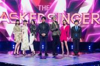 """全世界50ヵ国が熱狂した人気番組が日本上陸! 各界著名人による""""覆面"""" 音楽バトル番組『ザ・マスクド・シンガー』"""