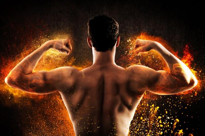 筋肉痛の時の筋トレの効果は?筋肉痛にならなければ筋トレの効果は無い?