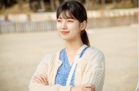 名実ともに認められた韓国のアイドル出身の女優5人!【ハングクTIMES Vol.18】