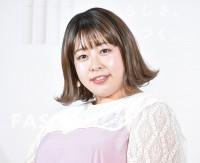 【芸能人ダイエット】100キロ到達の餅田コシヒカリ、お尻に手が届かなくなった…結婚観に変化も