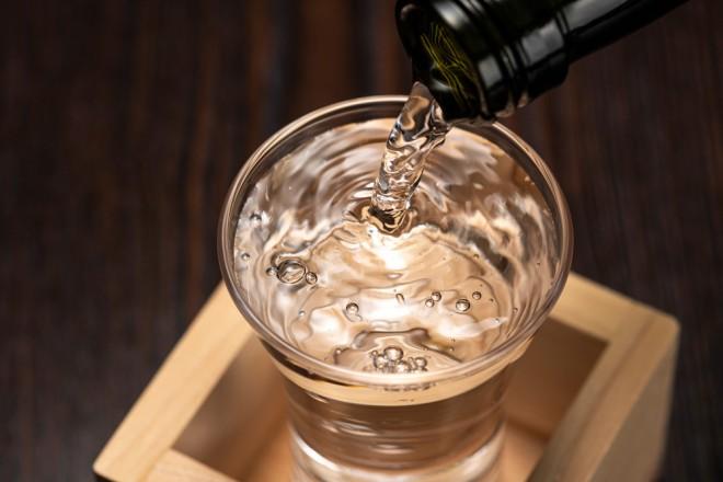 冷や酒の飲み方、おすすめの日本酒【プロが教える日本酒】