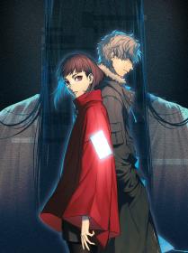 『貞子M』高校生の変死事件を追う謎解きホラー脱出ゲーム、恐怖の先行プレイレポート