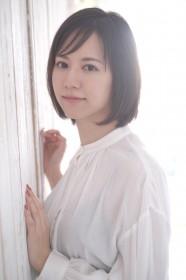 元アイドリング!!!の遠藤舞、表面化するアイドルのセカンドキャリア問題「職業訓練あっても良い」