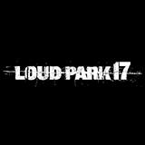 LOUD PARK17(ラウドパーク)