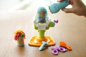 40年の時を経て…懐かしの名玩具「ゆかいなとこやさん」がパワーアップ復刻!