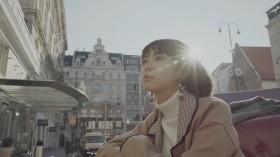 羽田から感動の都・ウィーンへ、マップで巡る3分動画公開