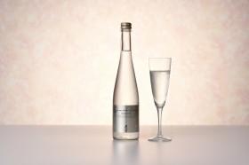 「久保田」ブランド初となる、スパークリング新商品『久保田 スパークリング 』が発売