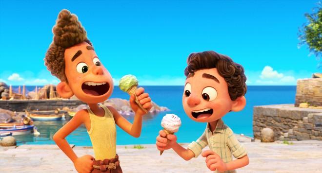 @2021 Disney/pixar