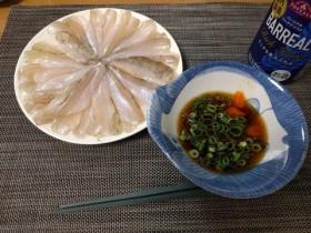 自宅で旬の魚を楽しもう!キスを手軽に楽しむ超簡単料理のコツ