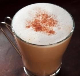 携行食でコーヒーを美味しくアレンジしてみよう!【モカ ジャバほか】