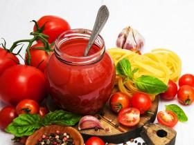 ついつい買い溜めしてしまうトマト缶を使った、美容にも健康にも嬉しいレシピ3選