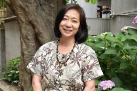 日本初のセクハラ訴訟「原告A子」と呼ばれて…「声をあげる女性は間違っていない、そう伝えたい」