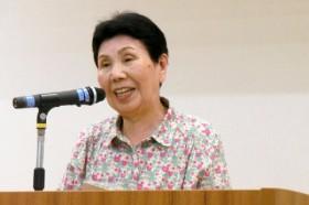 再審取り消しでも「負けてたまるか、100歳まで生きる」 袴田姉弟、52年目の誓い