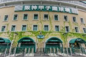 元阪神エース・井川慶氏「年収ゼロ円」も焦りなし 現役時代の手取りはどのくらい?