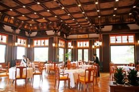 箱根「富士屋ホテル」が生まれ変わった!創業142年の大改修
