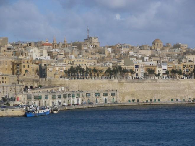 サムネイル マルタ共和国で最大の島「マルタ島」で訪れたい見所5選