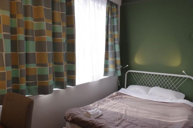 サムネイル 京都の人気ホステル「HOSTEL NINIROOM」で暮らすように旅をする