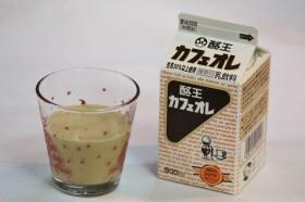 これは食べたい!福島県のご当地グルメまとめ