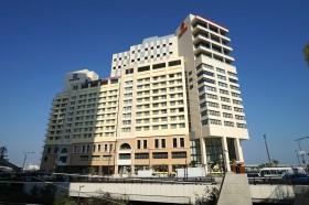 大阪「ホテル ユニバーサル ポート ヴィータ」は7つめのUSJオフィシャルホテル