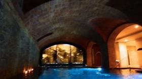 248e84902e32 イビサ島「カフェ・デル・マール」で世界一のサンセットを! | ORICON NEWS
