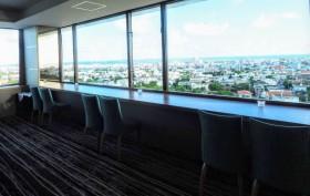 石垣島を一望!「アートホテル石垣島」は海も空も街も楽しめるシティリゾート