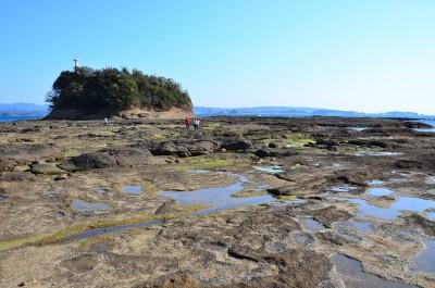 和歌山 ウユニ 塩 湖