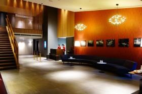 別荘感覚で子連れ利用したい「軽井沢マリオットホテル」