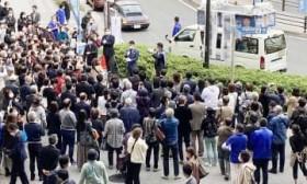 【衆院選2021】争点 コロナ94%、経済74% 神奈川の候補者アンケート