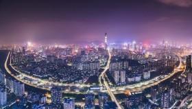 中国・深セン、爆速進化の街でクラシック音楽文化が盛り上がる理由
