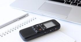 ICレコーダー最新事情、ビジネス・語学勉強用おすすめ機種と使い倒し術
