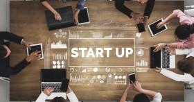 起業家から事業家へと自らを進化させなければ、さらにスケールすることはできない