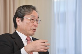 日本の「働き方改革」は本当に正しいのか?オランダの成功から学べること