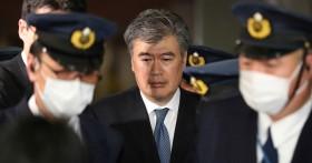 福田財務次官のセクハラ疑惑で混迷極める財務省の行く末