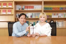 野島直人さん対談【3】「孤独のグルメ」も大人気!韓国でのコミュニケーションは「食事」