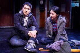 野島直人さん対談【4】韓国ミュージカルで学んだコミュニケーション