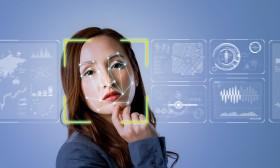 女子高生AI「りんな」の顔認識技術は人間を超えた?なぜ、米国でなく、日本で開発できたのか?
