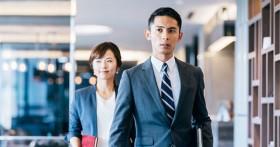 なぜ、「多重人格のマネジメント」が「多様な才能」を開花させるのか
