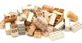 海外から注文激増の山形産木製ブロック玩具、開発企業の意外な素顔