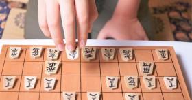 子どもに将棋を習わせる4大メリット、「負け」を認める効用とは
