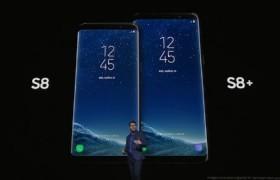 「Galaxy S9/S9+」(仮)初披露は1月のCESに──エバン・ブラス氏