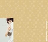 浜崎あゆみ&つんく/LOVE〜Since1999〜